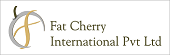 FatCherry International