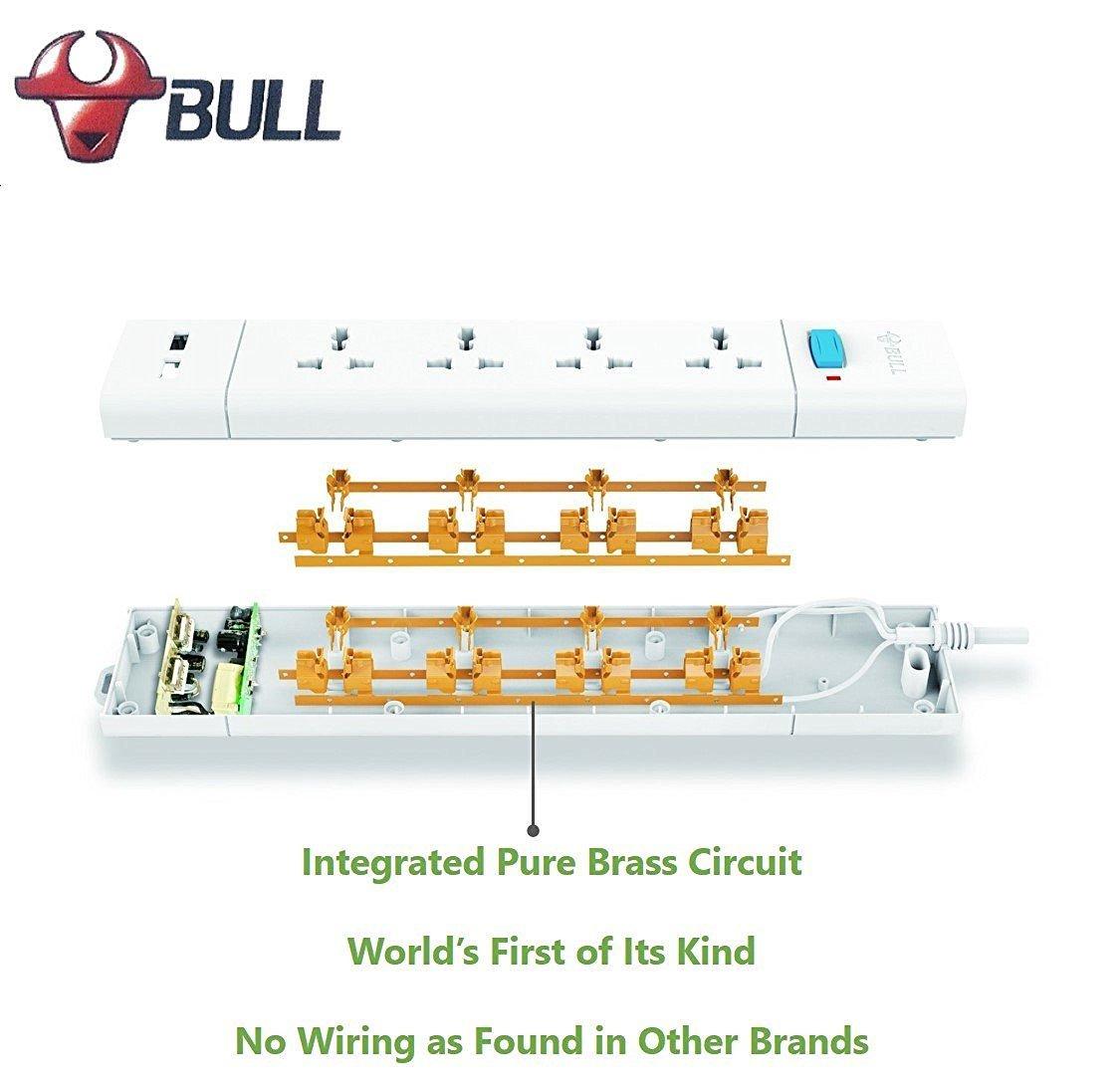 Circuit Diagram Electrical Extension Board Wiring Master Basic Diagrams Library Rh 33 Budoshop4you De Symbols Residential